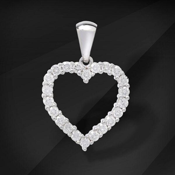 Diamond heart - MIKU Diamond
