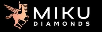 MIKU Diamonds ®
